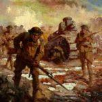 world war 1 history in hindi