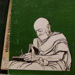Acharya tulsi essay, quotes in hindi