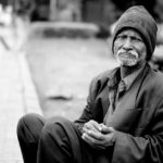 garibi hatao essay in hindi