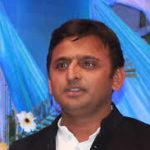 akhilesh yadav biography in hindi
