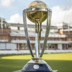 cricket world cup history in hindi