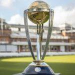 cricket world cup history in hindi