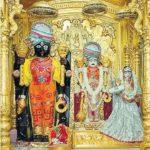 dakor temple history in hindi