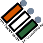 essay on election commission of india in hindi