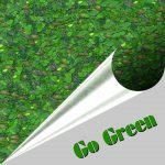 go green essay, quotes, poem in hindi