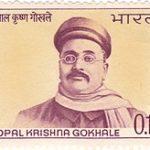 gopal krishna gokhale quotes in hindi