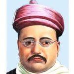 gopal krishna gokhale biography in hindi