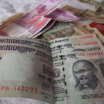 essay on indian currency in hindi