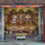 jagannath puri rath yatra story in hindi