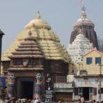jagannath puri temple history in hindi