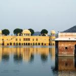 jal mahal history in hindi