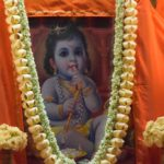essay on janmashtami in hindi language