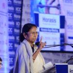 mamta banerjee history in hindi