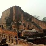 nalanda vishwavidyalaya history in hindi
