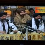 navjot singh sidhu quotes in hindi
