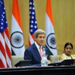 sushma swaraj biography hindi