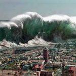 poem on tsunami in hindi