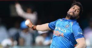 umesh yadav cricketer biography in hindi