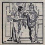 mahabharat shakuni story in hindi
