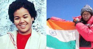 bachendri pal biography in hindi