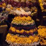 bathukamma festival history in hindi