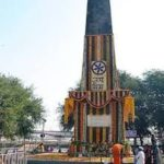 bhima koregaon history in hindi
