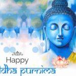 buddha purnima essay in hindi
