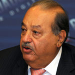 carlos slim biography in hindi