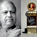dadasaheb phalke biography in hindi