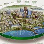 dholera smart city gujarat hindi
