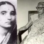 durga bhabhi biography in hindi