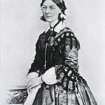 florence nightingale quotes in hindi