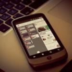 mobile ki atmakatha essay in hindi