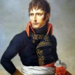 napoleon bonaparte biography in hindi
