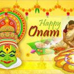 essay on onam in hindi
