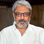 sanjay leela bhansali biography in hindi