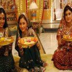santan saptami puja vidhi, katha in hindi