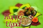 ugadi festival essay in hindi language