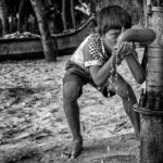 world water day quotes, slogans in hindi