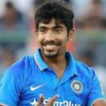 Jasprit Bumrah Biography in Hindi