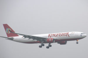 aeroplane history in hindi