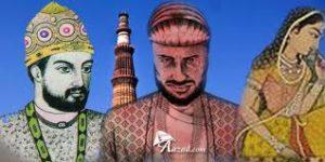 alauddin khilji history in hindi
