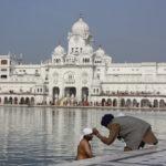 Amritsar Essay, history in hindi