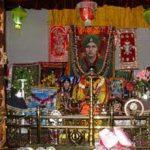 baba harbhajan singh history in hindi