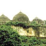 babri masjid history in hindi