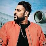 badshah biography in hindi
