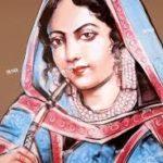 begum hazrat mahal biography in hindi