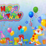 Birthday wishes slogan in hindi