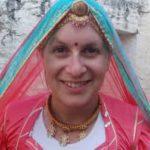 bishnoi caste history in hindi