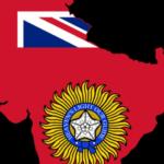 british raj history in hindi